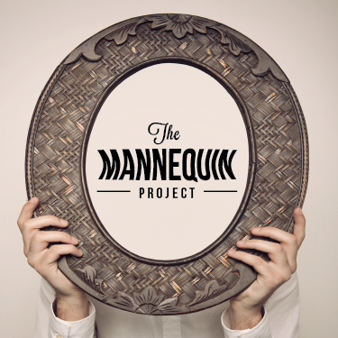 The Mannequin Project Mirror