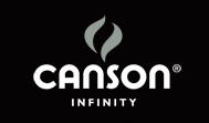Canson Infinity Supports POJP!