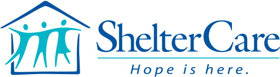 ShelterCare