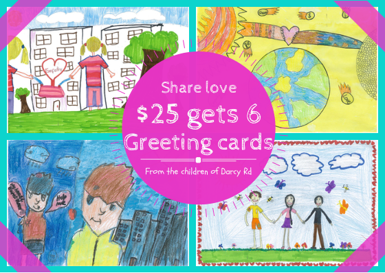 4 examples of greeting card rewards