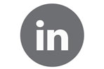 Linkedin knowledge network