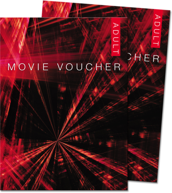Event Cinema Movie Tickets