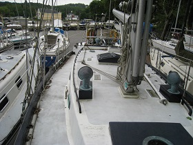 SailingNada Refurb photo 2